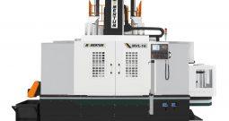 Momentum Vertical CNC Lathe MVL-16 Series