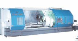 TOP TURN CNC-S40/S50