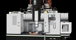 Momentum Vertical CNC Lathe MVL-12 Series